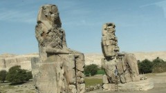 Luxor One Day Trip From Hurghada By Road