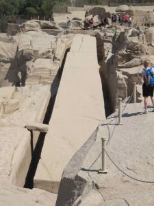 the-unfinished-obelisk-aswan-egypt+1152_12808500667-tpfil02aw-20709