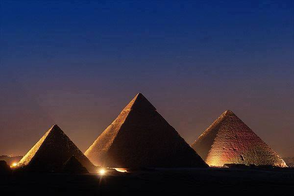 9-Day Egypt To Cairo, Luxor, Aswan, And Nile Cruise