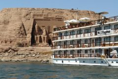 lake-nasser-cruise-with